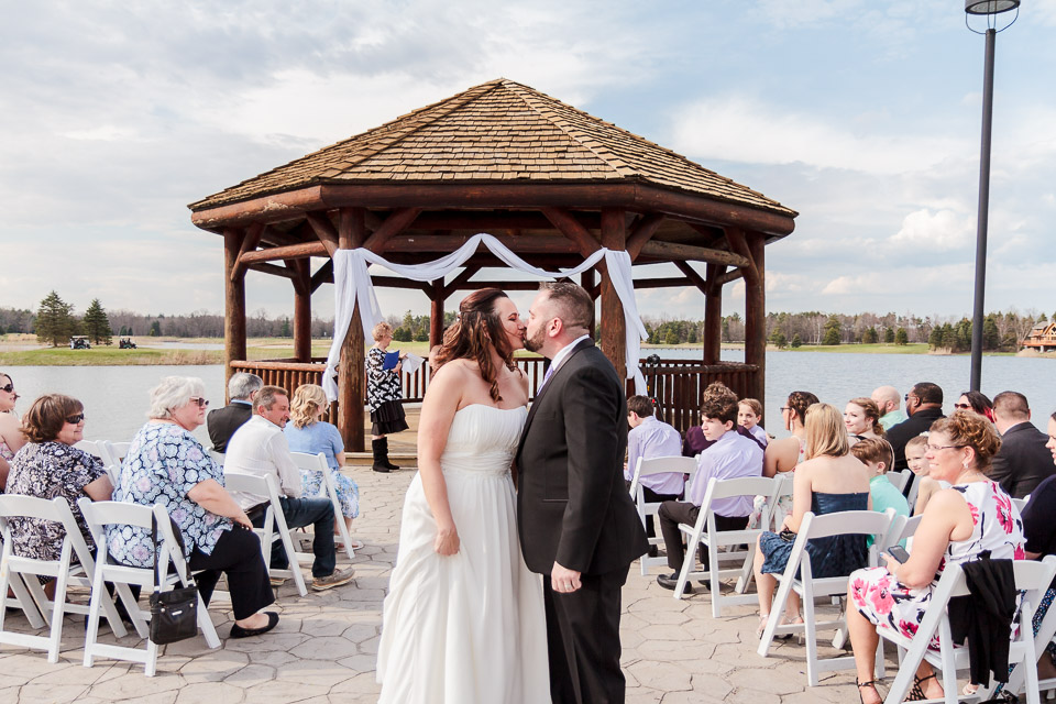 Five Blog Post Ideas For Wedding Photographers See Imagery